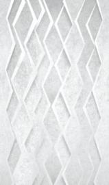 Fotobehang Wall Design 47240