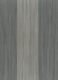 Arte Infinity INF6506