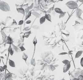 Designers Guild PDG711/06 Couture Rose