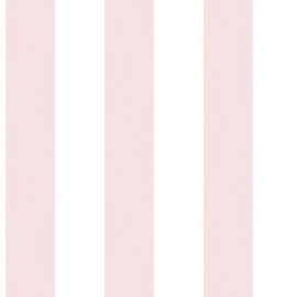 Galerie Wallcoverings Smart Stripes G67585