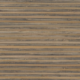 Eijffinger Natural Wallcoverings 389514