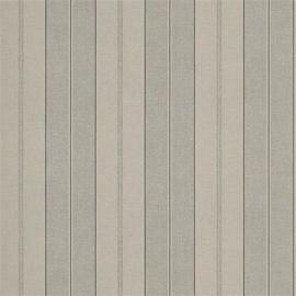 Ralph Lauren Singature Islesboro PRL5028/03 Seaworthy Stripe