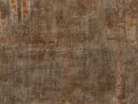 Rasch Factory 429756 digitaal geprint fotobehang 400 x 300cm hoog