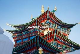 Fotobehang AP Digital 470054 Far East