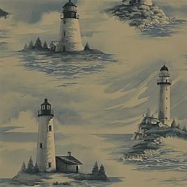 Ralph Lauren Singature Islesboro PRL5022/03 Pemaquid