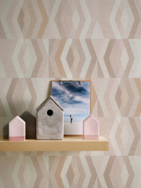 AS Creation Private Walls Geo Nordic 37533-1
