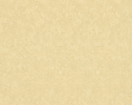 Versace behang 93582-1