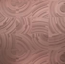 Arte Velveteen 87001 Twirl