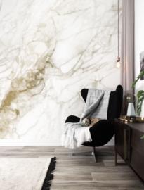 Kek Gold MW-058 Marble 200cm breed x 280cm hoog