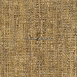 Behang Eijffinger Natural Wallcoverings 322628