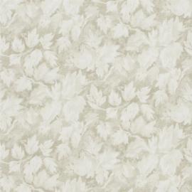 Designers Guild PDG679/04 Fresco Leaf