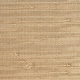 Eijffinger Natural Wallcoverings 389521