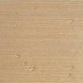 Eijffinger Natural Wallcoverings 389521
