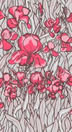 Arte Flavor Paper  FP1043 Iris