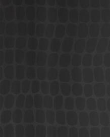 Eijffinger Skin 300563