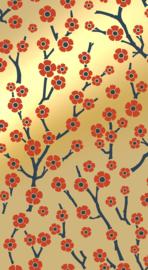 Arte Flavor Paper  FP1141 Sakura