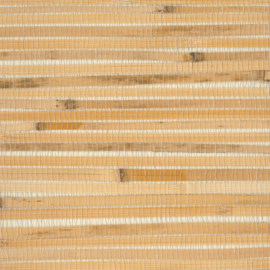 Eijffinger Natural Wallcoverings 389523