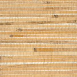 Eijffinger Natural Wallcoverings 389523