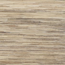 Eijffinger Natural Wallcoverings 389563
