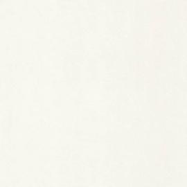 Behang Eijffinger Black & Light 356186