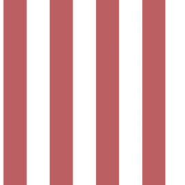 Galerie Wallcoverings Smart Stripes G67525