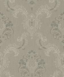 Rasch Textile Mirage 079059 barok behang