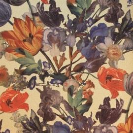 Behang Eijffinger Masterpiece 358011