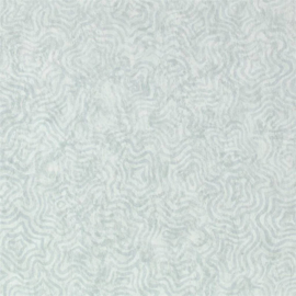 Designers Guild PDG1092/03 Fresco