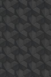 BN Cubiq 220372