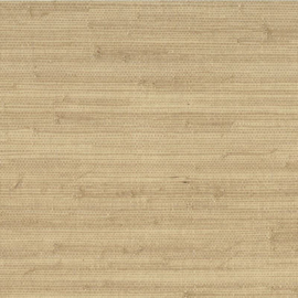 Eijffinger Natural Wallcoverings 389531