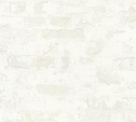 Living Walls Metropolitan Stories 36929-4