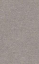BN Linen Stories 219425