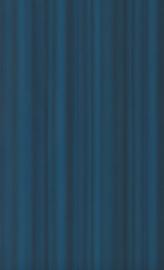 BN Dimensions by Edward van Vliet - 219592