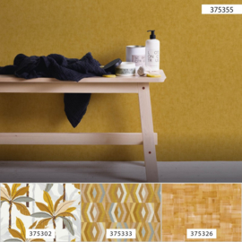 AS Creation Private Walls Geo Nordic 37535-5