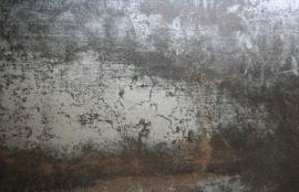 Dutch DigiWalls Due - art. 2017 Concrete