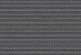 Hookedonwalls Tinted Tiles 29051