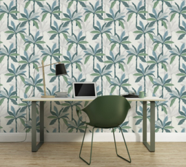 AS Creation Private Walls Geo Nordic 37530-1