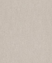 Rasch Textile Solène 226484