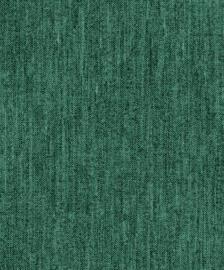Khrôma Kent TRI803 Uba Jungle