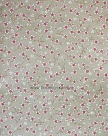 Eijffinger Pip Studio behang 313022 Cherry Blossom Khaki
