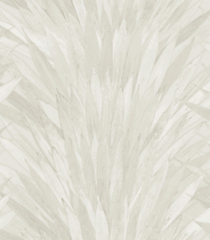 Arte Selva 34002