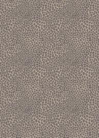 Creative Lab Amsterdam Rocky Leopard  200cm x 280cm hoog