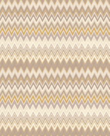 Behang Missoni Home 10061