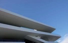 Dutch DigiWalls One - art. 1007-2 Architecture
