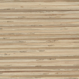 Eijffinger Natural Wallcoverings 389522