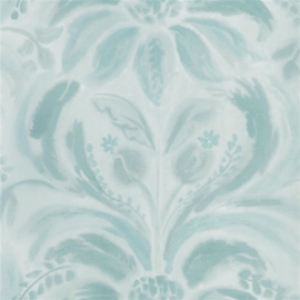Designers Guild PDG1036/04 Angelique Damask