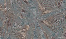 Vanilla Lime wallpapers Murals 014341
