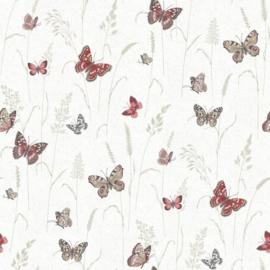 Galerie Kitchen Recipes G12251 vlinders