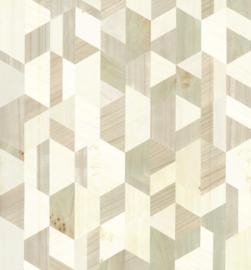 Arte Timber 38201