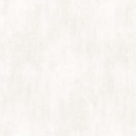 Noordwand Good Vibes GV24200